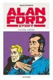 th_alan_ford_story_10.jpg