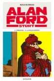 th_alan_ford_story_11.jpg