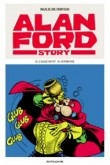 th_alan_ford_story_13.jpg