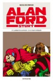 th_alan_ford_story_14.jpg