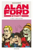 th_alan_ford_story_15.jpg