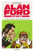 th_alan_ford_story_16.jpg