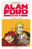 th_alan_ford_story_17.jpg