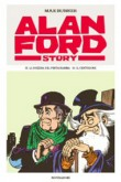 th_alan_ford_story_18.jpg
