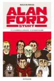 th_alan_ford_story_19.jpg