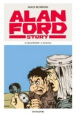 th_alan_ford_story_20.jpg