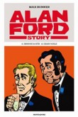 th_alan_ford_story_21.jpg