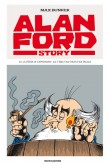 th_alan_ford_story_22.jpg