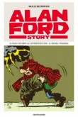 th_alan_ford_story_23.jpg