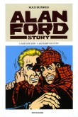 th_alan_ford_story_3.jpg