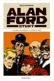 th_alan_ford_story_4.jpg
