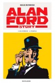 th_alan_ford_story_5.jpg