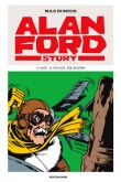 th_alan_ford_story_7.jpg