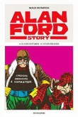 th_alan_ford_story_8.jpg