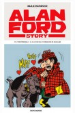 th_alan_ford_story_9.jpg
