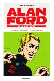 th_alan_ford_story__n_2_.jpg