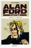 th_alan_ford_story_n_1.jpg