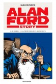 th_alan_ford_story_n_6_.jpg