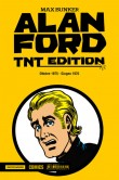 th_alan_ford_tnt_14.jpg
