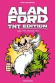 th_alan_ford_tnt_9.jpg