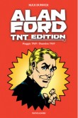 th_alan_ford_tnt_edition.jpg