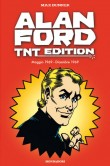 th_alan_ford_tnt_edition_1.jpg