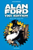 th_alan_ford_tnt_edition_2.jpg