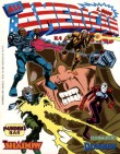 th_all_american_comics_4.jpg