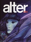 alter alter n. 6 (1979)