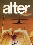 alter alter n. 2 (1979)