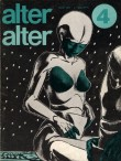 alter alter n. 4 (1977)