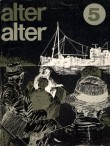 alter alter n. 5 (1977)