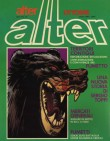 alter alter n. 10 (1983)