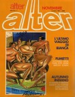 alter alter n. 11 (1983)