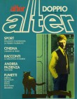 alter alter n. 8 (1983)
