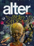alter alter n. 10 (1980)