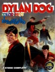 Dylan Dog Color Fest - Altroquando