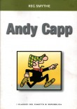 th_andy_capp_classici_repubblica_n_59_.jpg