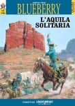 th_aquila_solitaria.jpg