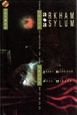 th_arkham_asylum_pay_press__1.jpg