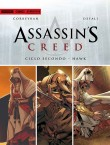 Assassin's Creed - Ciclo Secondo - Hawk