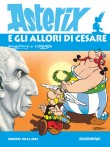 th_asterix_allori_cesare.jpg