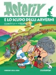 th_asterix_arverni.jpg