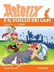 th_asterix_duello_capi.jpg