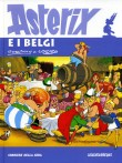 th_asterix_e_i_belgi_.jpg