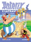 th_asterix_e_latraviata_asterix_n_30_.jpg