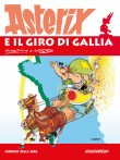 th_asterix_giro_gallia.jpg