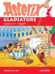 th_asterix_gladiatore.jpg