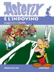 th_asterix_indovino.jpg