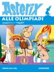 th_asterix_olimpiadi.jpg